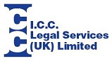 ICC Legal Services Logo